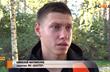 Матвиенко: Заря может бороться за Лигу чемпионов