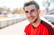 Леон Горецка, ФК Бавария