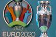 Стало известно, с кем сыграет Украина в отборе на Евро-2020