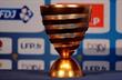 Кубок французской лиги, ligue1.com