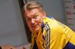 Олег Блохин, фото: ФФУ