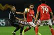 Photo SL Benfica