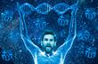 Потерянные сыны Ла Масии: игроки, у которых, оказывается, есть ДНК Барселоны