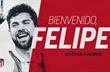 Фото: Atlético de Madrid