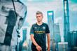 Александр Зинченко, фото ФК Манчестер Сити