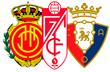 Новички чемпионата Испании: что им светит в элите?