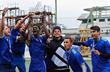 adidas в сентябре проведет третий ежегодный турнир по футболу Tango League