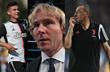 Дибала, Недвед, Сарри; Football.ua/Getty Images