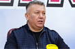 Валентин Кошельник, фото ФК Волынь