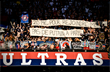 Послание Неймару от фанатов, twitter.com/brfootball