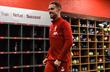 Джордан Хендерсон, photo Liverpool FC