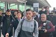 Карлес Перес, Sky Sport Italia