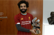 Мохаммед Салах, photo: Liverpool FC