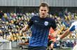 Владислав Калитвинцев, ФК Динамо