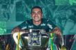 Дуду, SE Palmeiras