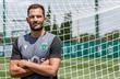 Антонио Адан, sporting.pt