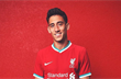 Костас Цимикас, Liverpool FC