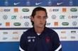 Адриен Рабио, фото федерации футбола Франции