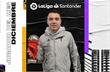 Яго Аспас, фото официального сайта Ла Лиги