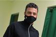Жуниор Мораес, фото ФК Шахтер
