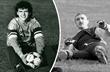 К противостоянию Маккаби и Шахтера: украинские футболисты, ставшие в Израиле легендами