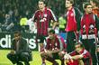 Команда-мечты, остановившаяся в шаге от футбольного Олимпа: трагическая история Байера
