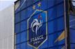 Фото Федерации футбола Франции