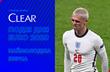 Англия сыграла против Шотландии своим самым молодым составом в истории Евро и чемпионатов мира