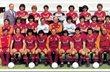 Рома 1983: как Волки клыками выгрызли скудетто (часть II)