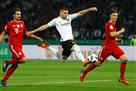 Dortmund vs monaco livestream