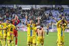 Уэска — Эспаньол 0:2 Видео голов и обзор матча