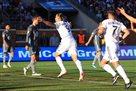 Ибрагимович забил в пятом матче кряду