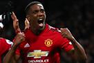 Мартиаль готов продлить контракт с Манчестер Юнайтед – RMC