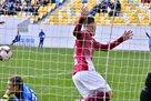 Бруно: Жуліо вже забивав Динамо, і він готовий це зробити знову