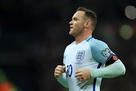 Руни проведет прощальный матч за сборную Англии