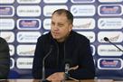 Вернидуб: Не хочу обидеть Черноморец, но игроки Зари сильнее