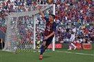 В парагвайском Класико забил игрок 2004 года рождения – ему 14 лет