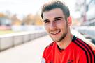 Горецка: Сейчас Бавария показывает не самый лучший и зажигательный футбол