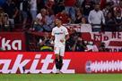 Андре Силва: Я не хотел уходить из Милана