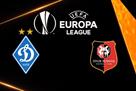Динамо – Ренн: прогноз букмекеров на матч Лиги Европы