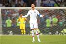 Роналду не вызван в сборную Португалии на матчи Лиги Наций
