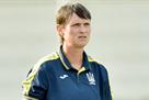 Женская сборная Украины разгромила Косово в первом матче под руководством Зинченко