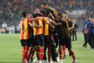 Эсперанс выиграл африканскую Лигу чемпионов благодаря шикарному камбэку против Аль-Ахли