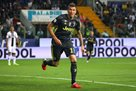 Манджукич сможет сыграть в матче с Миланом