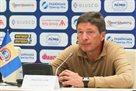 Бакалов: Борзенко – не ассистент, а футболист
