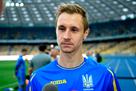 Бутко не полетел в Полтаву и может пропустить матчи сборной Украины