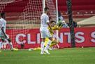 Монако – ПСЖ 0:4 Видео голов и обзор матча