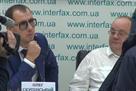 ФФУ выступила с официальным заявлением относительно срыва пресс-конференции Франкова.