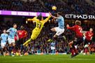 АПЛ. Итоги 12-го тура: Ман Сити беспощаден, очередная ничья Арсенала, осечка Челси и другие итоги тура