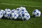 Федерація футболу Дніпропетровської області запрошує команди прийняти участь у Кубку Єдності